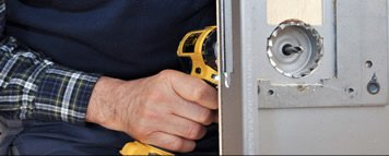 Crawford Roberts PA Locksmith Store Pittsburgh, PA 412-714-6024